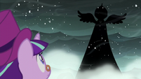 "The Spirit of Hearth's Warming Yet To Come ""there are no more Hearth's Warming Eves"" S06E08"