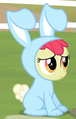 Adorable Bunnybloom S2E12.png