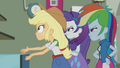 "Applejack ""that's my bass!"" EG2.png"