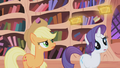 Applejack & Rarity S1E3.png
