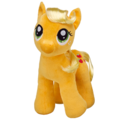 Build a Bear Workshop Applejack.png