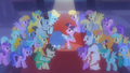 Crowd after Twilight's verse S01E26.png