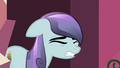 Crystal pony cringing S3E1.png