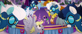 Derpy goofily falling out of the air MLPTM.png