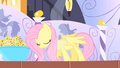 Fluttershy I must... S1E20.png