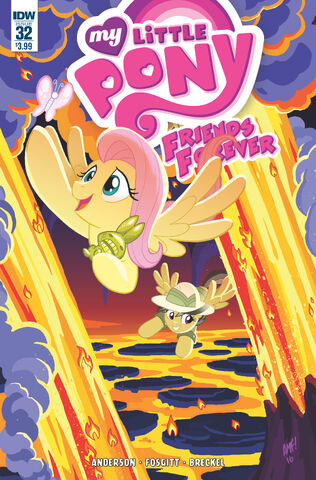 File:Friends Forever issue 32 cover A.jpg
