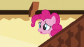 """Pinkie """"Oh, yeah"""" S5E19.png"""