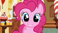 Pinkie Pie Happy S1E4.png