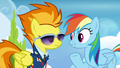 "Rainbow Dash ""but we'll fix it"" S6E24.png"