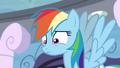 Rainbow afraid that she failed S4E21.png