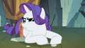 Rarity 'You never liked me' S1E19.png