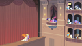 Rarity in an opera house box S2E9.png