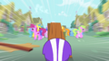 Scootaloo heads for a ramp S1E18.png