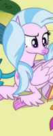 Silverstream thumb S8E1