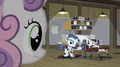 Sweetie Belle looking at Shady Daze S2E23.png
