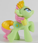 Wave 5 Blind Bag Golden Delicious