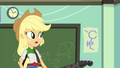 """Applejack """"What the hay does it have to do"""" EG3.png"""