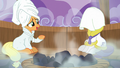 Applejack 'I just can't believe...' S6E10.png