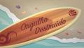 Better Together Short 19 Title - Portuguese (Portugal).png