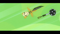 Daring Do dodging while flying S4E04.png