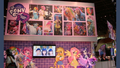 EquestriaGirls Licencing Expo.png