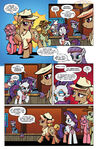 Friends Forever issue 29 page 4