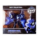 Funko Princess Luna glitter vinyl figurine packaging