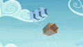 Maud's kite appears next to Starlight's kite S7E4.png