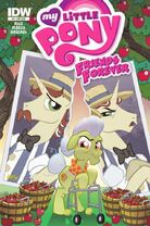 Mlp-comic-ff9-cover-sub