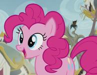 PinkieProfile