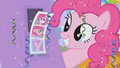 Pinkie Pie's photos dispensed S1E03.png