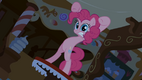 Pinkie Pie Watch out! S1E09