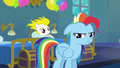Rainbow fails at standing out S6E7.png