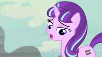 "Starlight ""Such selfishness"" S5E02"