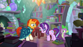 """Sunburst """"and I could have helped you..."""" S6E2.png"""