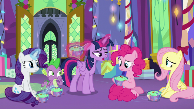 File:Twilight Sparkle apologizes to Pinkie MLPBGE.png