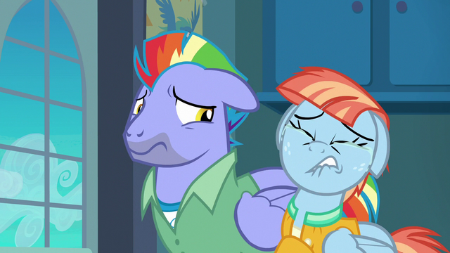 File:Windy Whistles looking heartbroken S7E7.png
