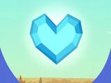 Кристальное сердце