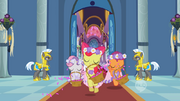 1000px-CMC as flower fillies S2E26