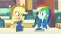 "Applejack ""between the two of us"" EGDS4.png"