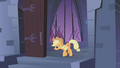 Applejack come on S01E02.png