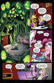FIENDship is Magic issue 5 page 3.jpg