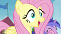 Fluttershy has an idea S4E22.png