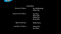French Credits 17