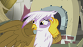 "Gilda ""the first nice thing anygriffon's ever said to me!"" S5E8.png"