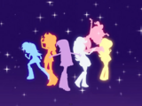 Transcripciones/My Little Pony: Equestria Girls