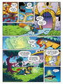 Legends of Magic issue 3 page 2.jpg