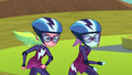Lemon and Sunny trying to catch up EG3.png