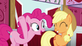 """Pinkie """"for my party tonight!"""" S5E11.png"""