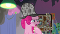 "Pinkie ""laughing at my pies behind my back"" S7E23.png"